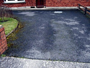 driveways-before001-1024x768