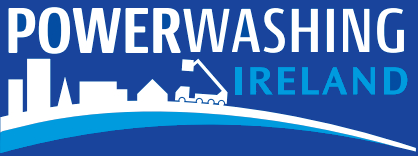 Power Washing Ireland