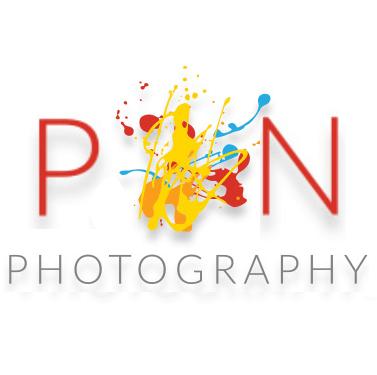 Paula Nolan Photography